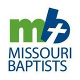 missouri baptist button